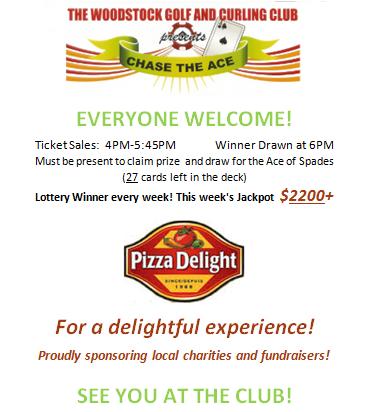 Week 25 - Pizza Deligt